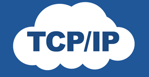 Header format for TCP (Transmission Control Protocol)