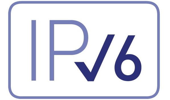 Headers for IPv6