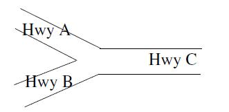 highway_problem_probability