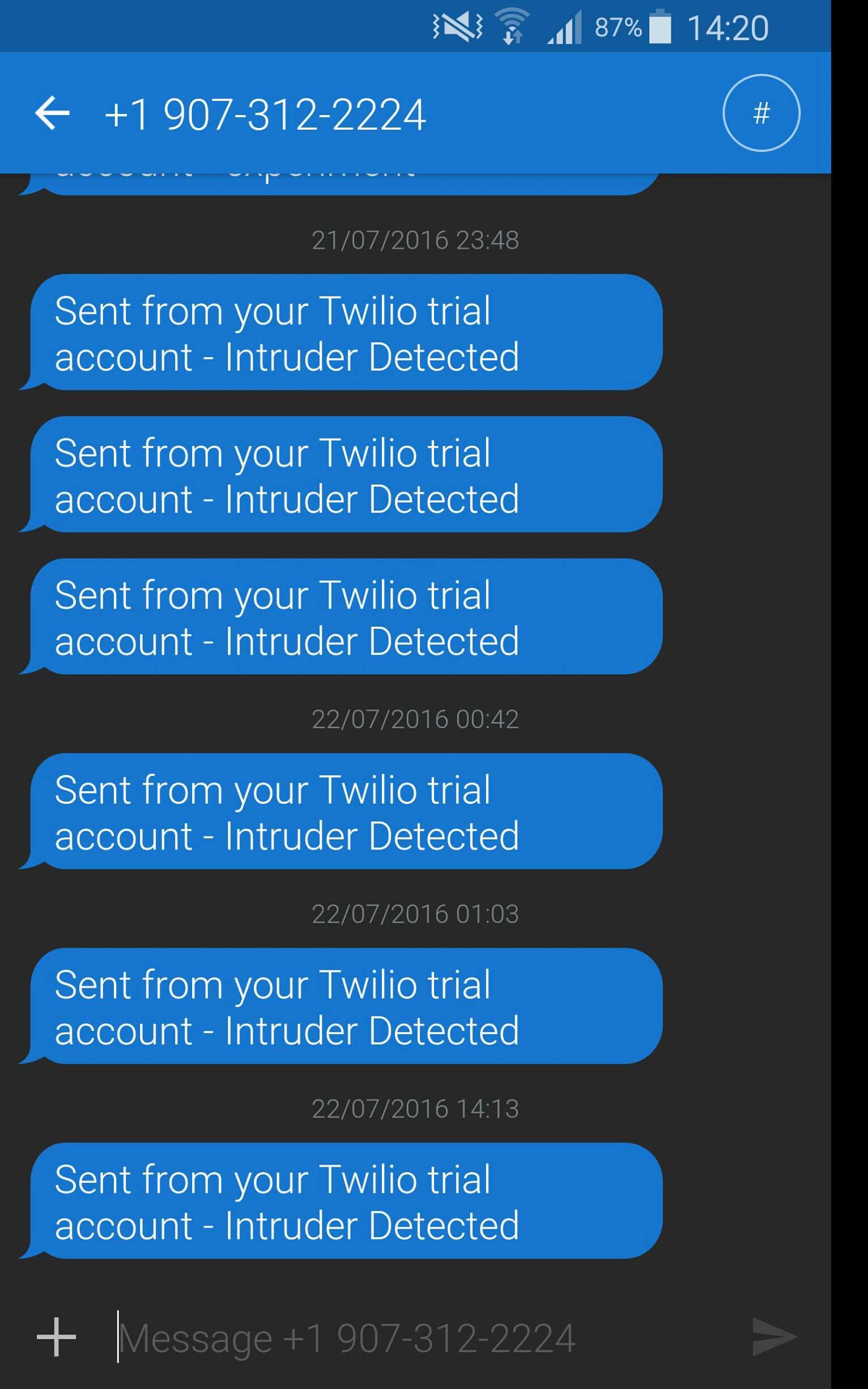PIR_Twilio_Text_Alert_low_res