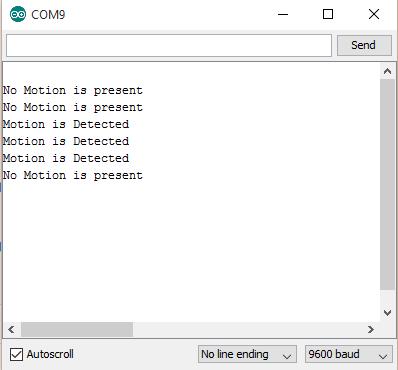 Serial_Montior_View_For_PIR_Arduino