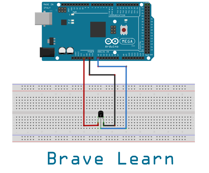 Arduino_LM35_connection_diagram