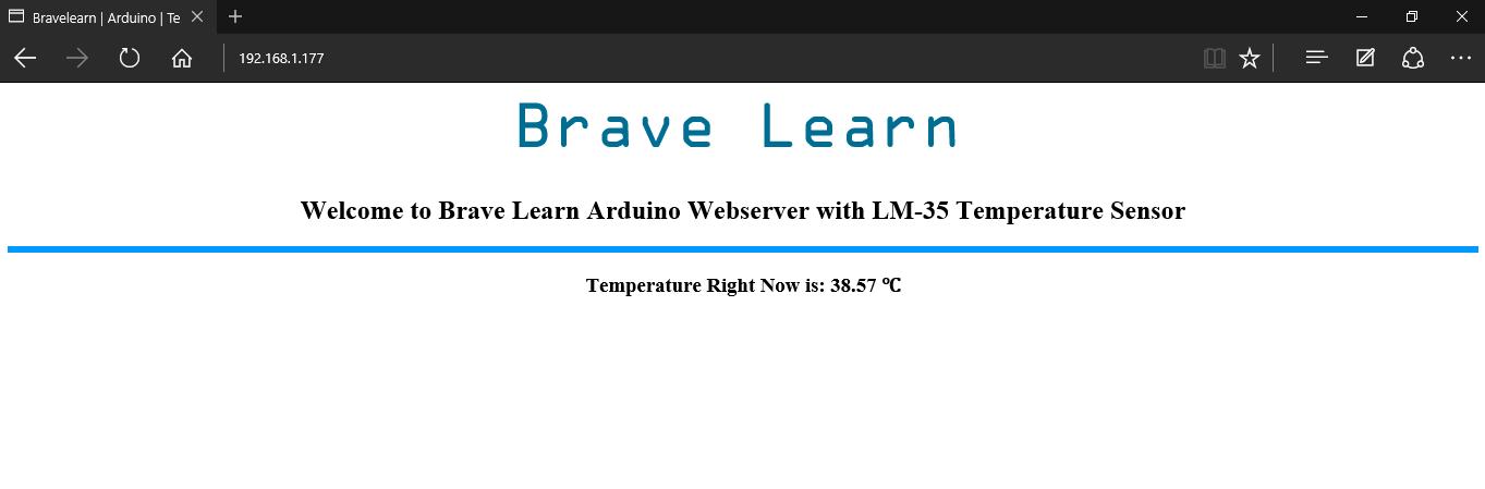 webserver_view